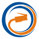 Fpt123 - Trung tâm dịch vụ Internet FPT