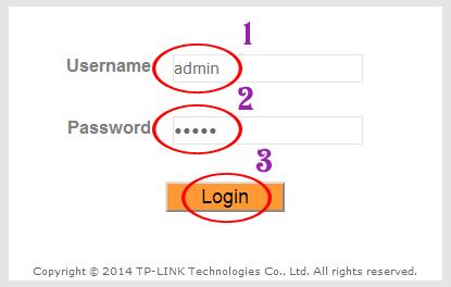 pass admin fpt