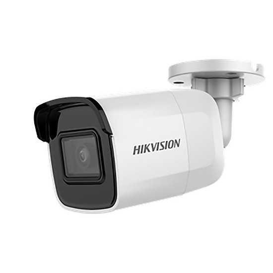 Camera IP Wifi DS-2CD2021G1-IW HIKvison